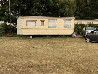 pole campingowe 5