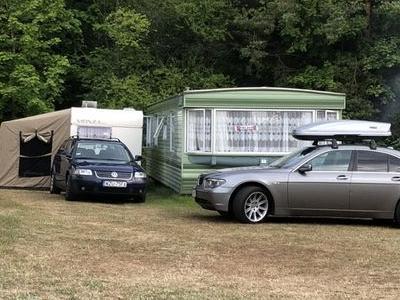 pole campingowe 6