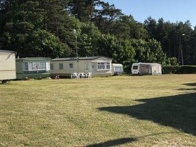 pole campingowe 8