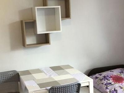 przykładowe pokoje 10