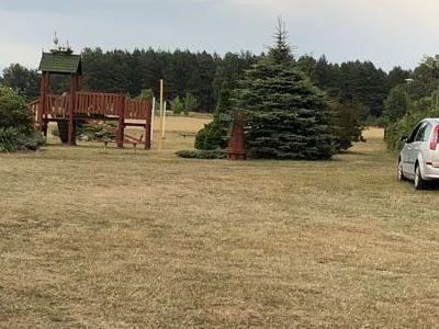 pole campingowe 1