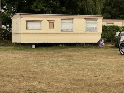 pole campingowe 4