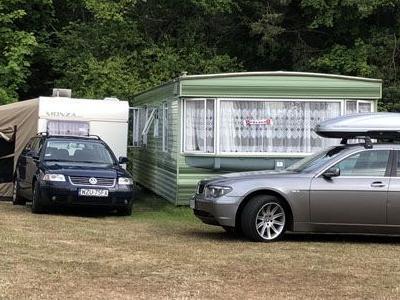 pole campingowe 3