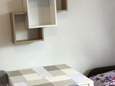 przykładowe pokoje 3